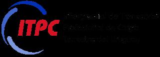 ITPC - Intergremial de Transporte Profesional de Carga